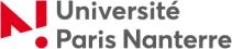 Logo UPN-header-RVB