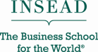 Logo Business School for the World
