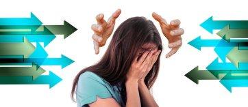 woman-2775271__340-Stress